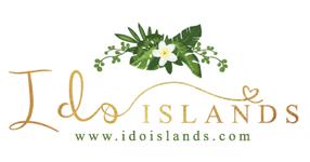 I Do Islands