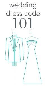 dawn-a-wedding-dress-code-101-main031716